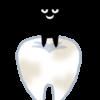 虫歯治療で初めての麻酔